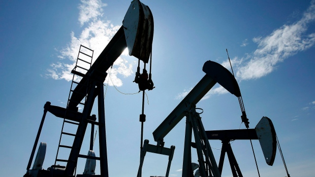oil-and-gas-well-drilling